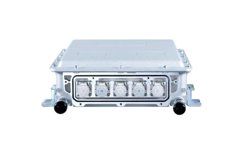 V&T Technologies professional pump motor controller manufacturer-2