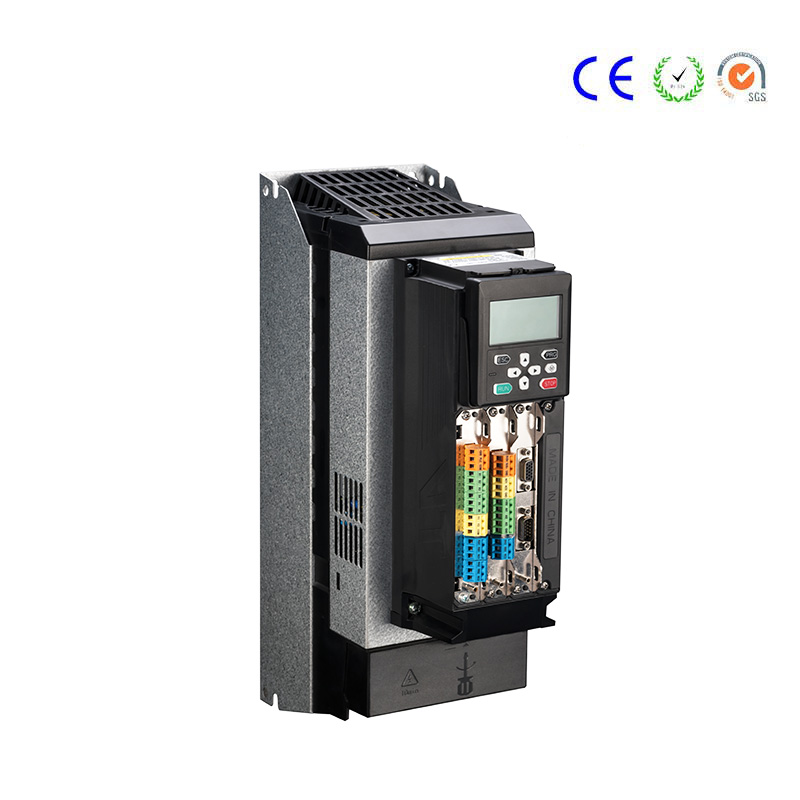 VT Technologies VTS general purpose inverter servo drive supplier for importer-VT Technologies-img-1