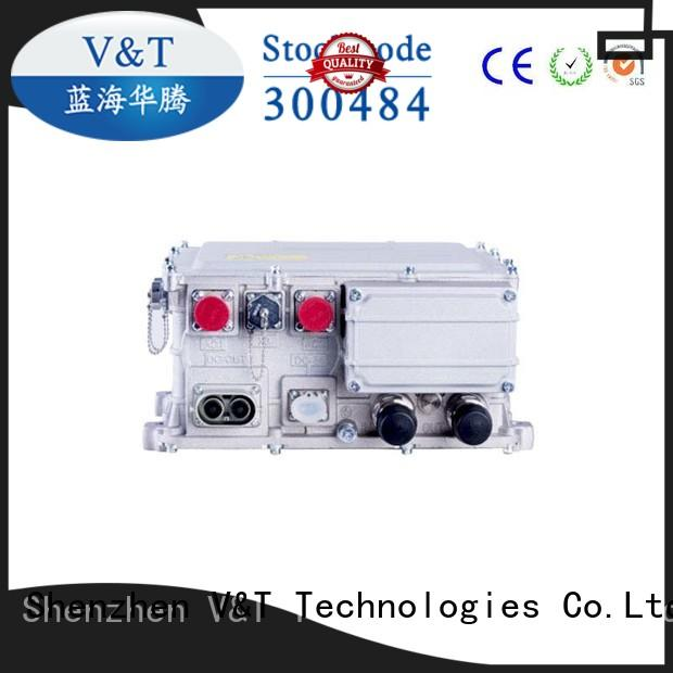 specialmotor control unittractor manufacturerfor industry equipment