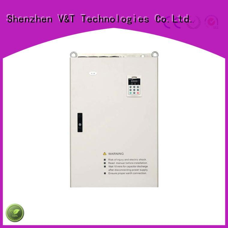 high quality cabinet inverter factory