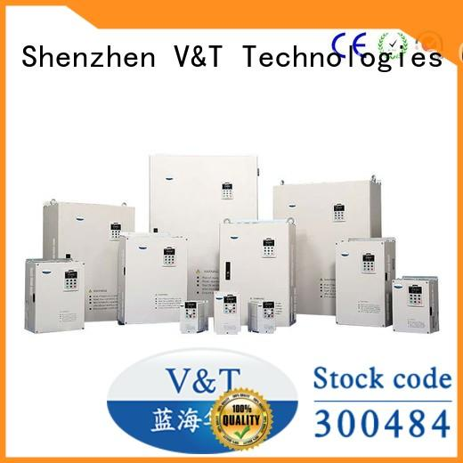 international high-end servo drive synchronous manufacturer