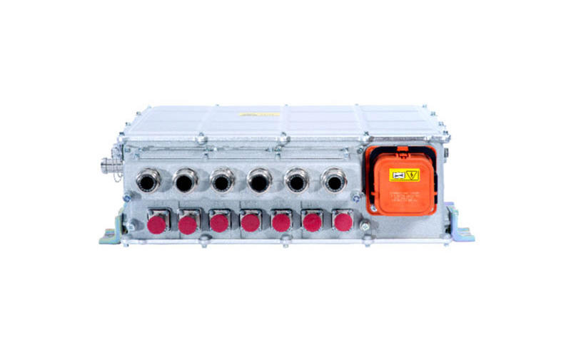 V&T Technologies special motor control unit manufacturer for industry equipment-1