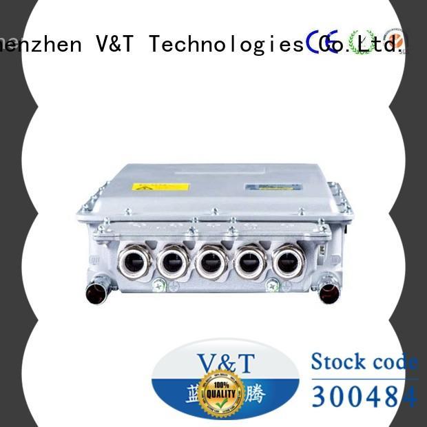 special 24v dc motor controller controller mcu manufacturer for industry equipment