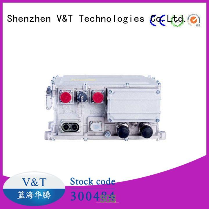 controller automatic motor controller for motor type for special purpose