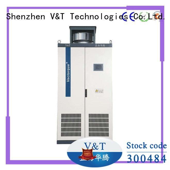 original V5 series inverter OEM ODM supplier for trader