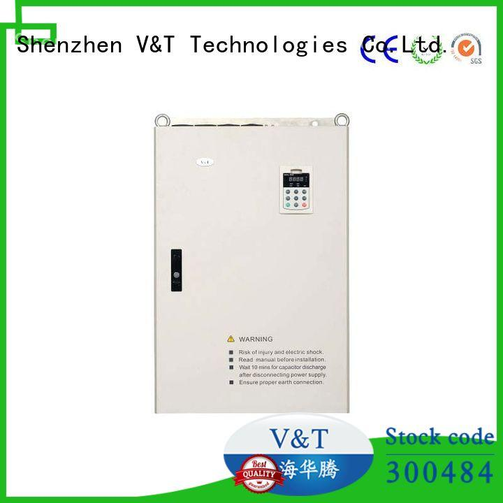 high quality what is ac drive high performance 75kw-3000kw for vector control