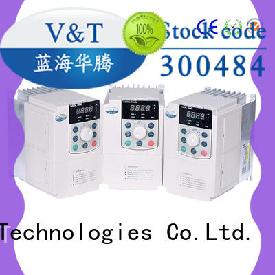 high quality E5 series high-performance universal Inverter customized factory-made in China for industry