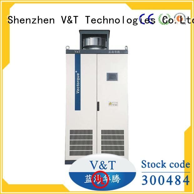 V5 series inverter OEM ODM factory for commercial uses