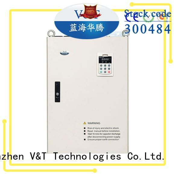 international high-end dc servo drive synchronous manufacturer for electric device