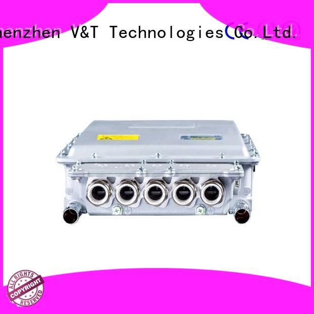 special 12v dc motor controller vehicle tank manufacturer for industry equipment