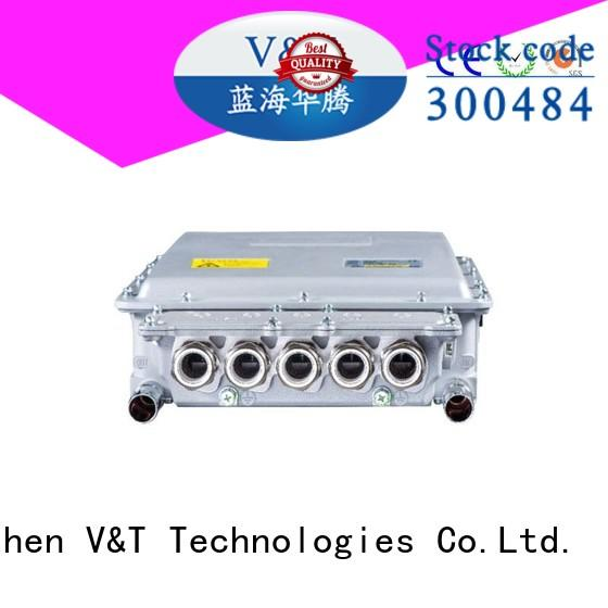 electronic electronic motor controller manufacturer for industry equipment