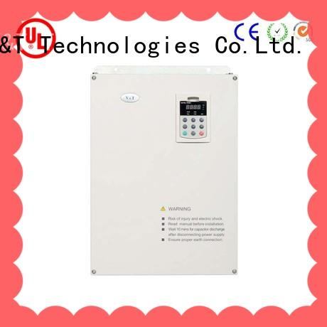 handle easily types of ac drives 04kw 500kw sample provide for machine