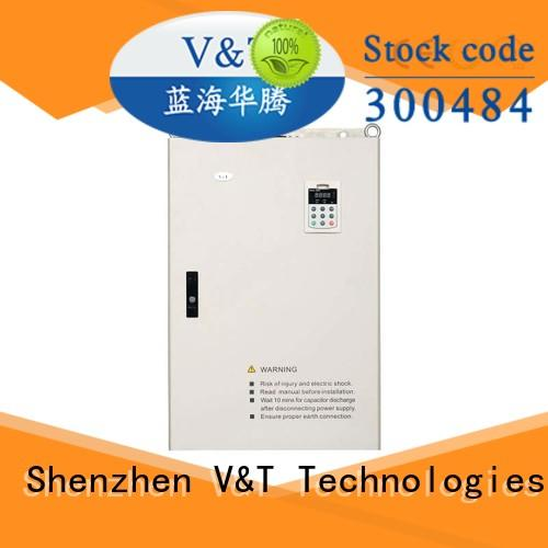 75kw3000kw what is ac drive 75kw-3000kw for machinery V&T Technologies