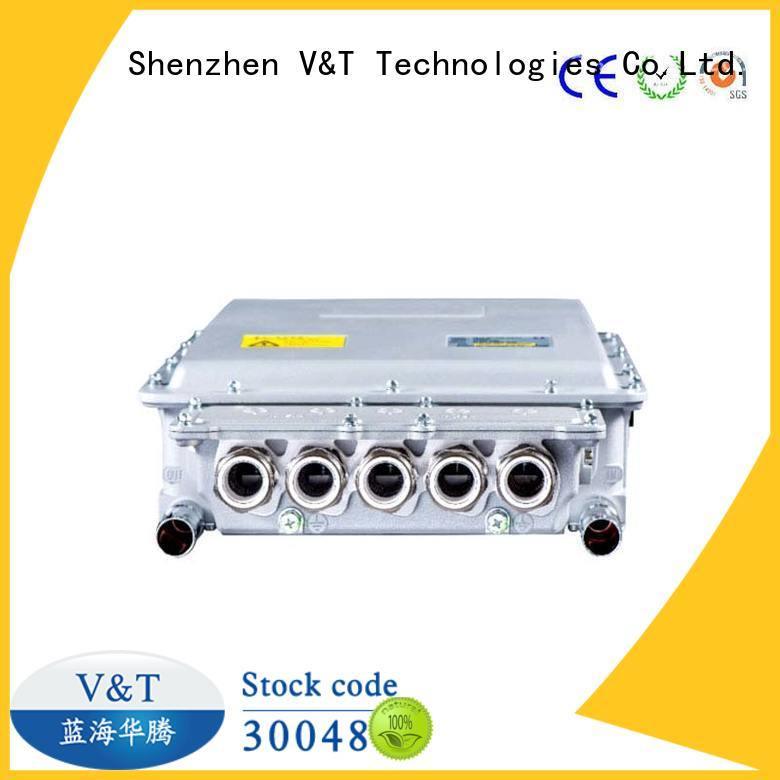special electric car speed controlle manufacturer for industry equipment