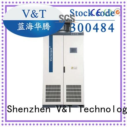 V5 series inverter producer for various occasions