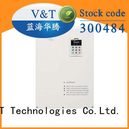 intelligent what is a variable speed drive inverter tension control inverter for tension control