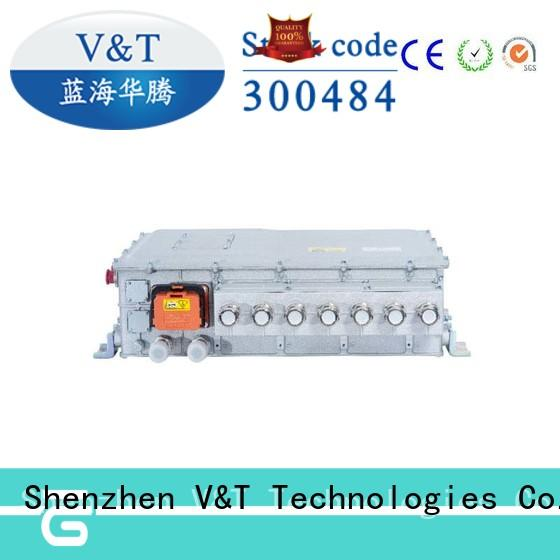 specialautomatic motor controller electric vehicle manufacturerfor industry equipment
