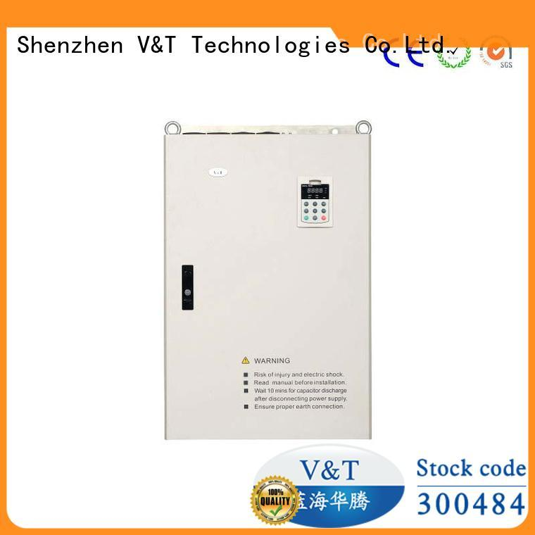 high quality what is ac drive supplier for industry