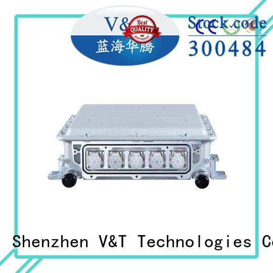 superior car motor controller for motor type for special purpose