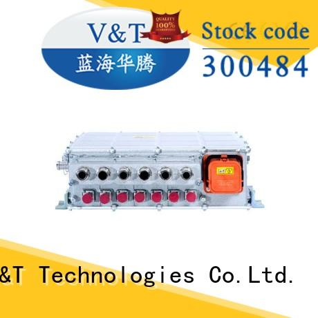 special automatic motor controller 5in1 manufacturer for industry equipment