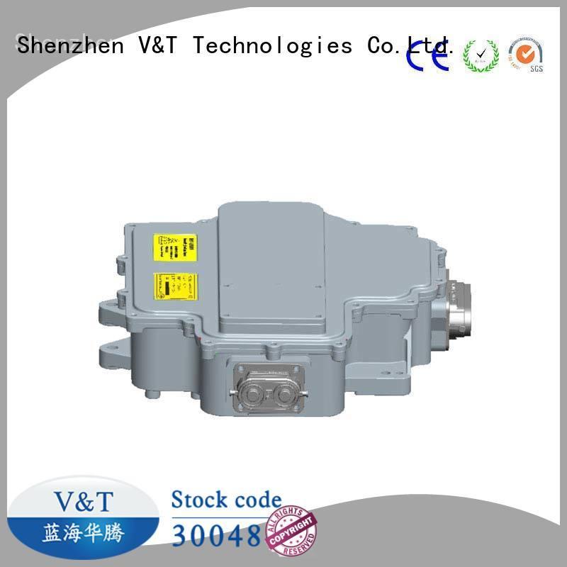 special dc servo motor controller manufacturer for industry equipment