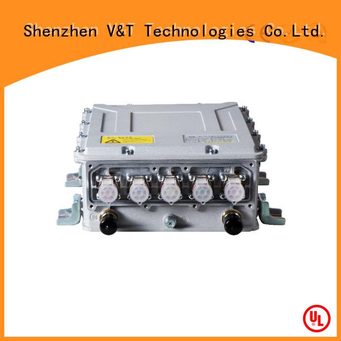 V&T Technologies dc motor controller wholesale