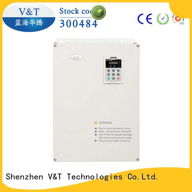 handle easily types of ac drives 04kw 500kw sample provide for Speed control