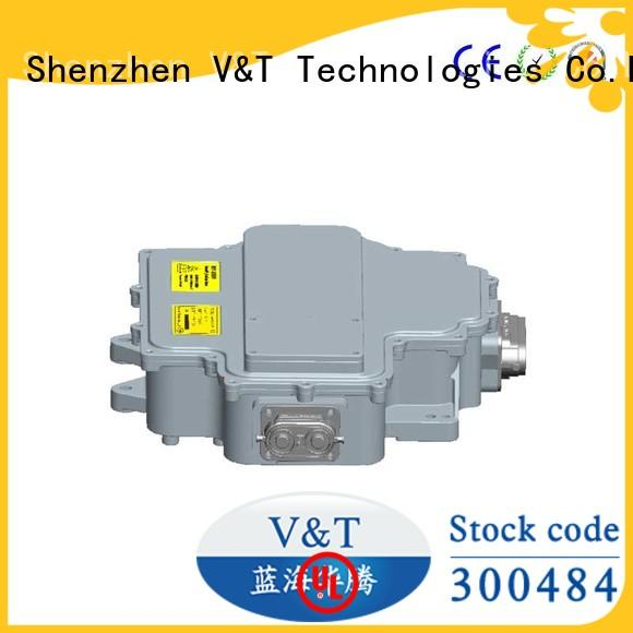 special Electric Vehicle motor controller antidust manufacturer for industry equipment