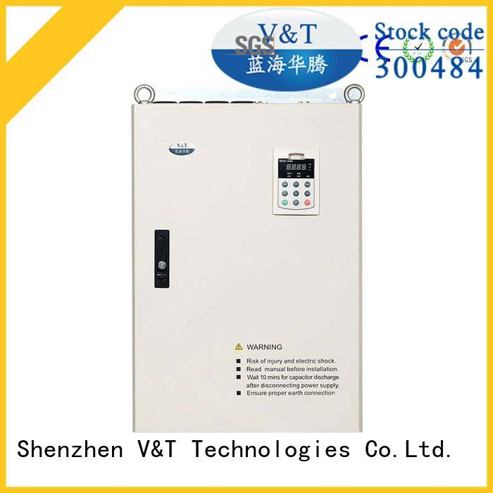 hot sale spindle servo drive synchronous factory for power system