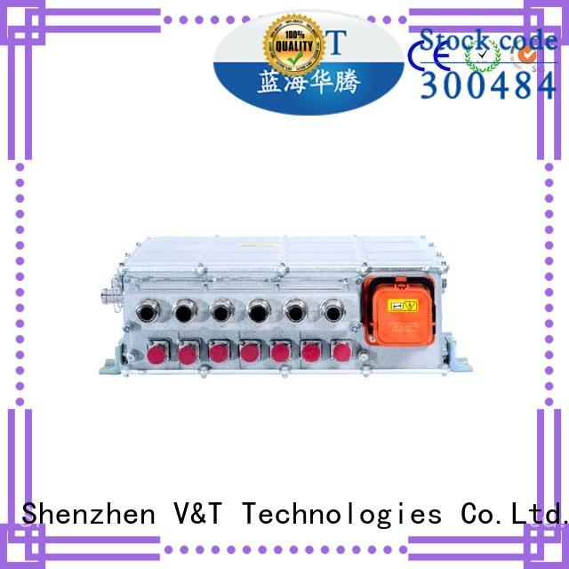 special automatic motor controller controller manufacturer for industry equipment