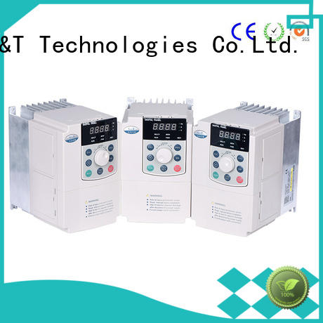 V&T Technologies low cost moto e5 frequency factory