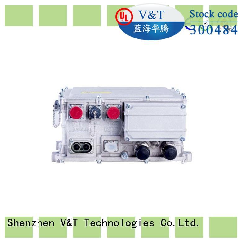 special variable ac motor controller special purpose manufacturer for industry equipment