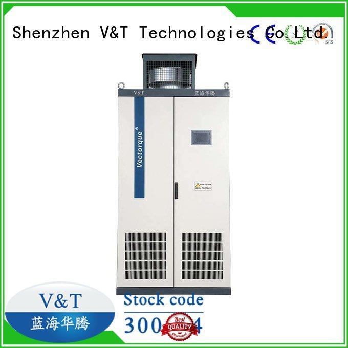 V5 series inverter OEM ODM factory for importer