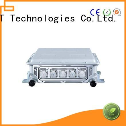 V&T Technologies mcu auxiliary drive ac motor controller manufacturer for industry equipment
