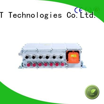 special motor control unit controller manufacturer for industry equipment