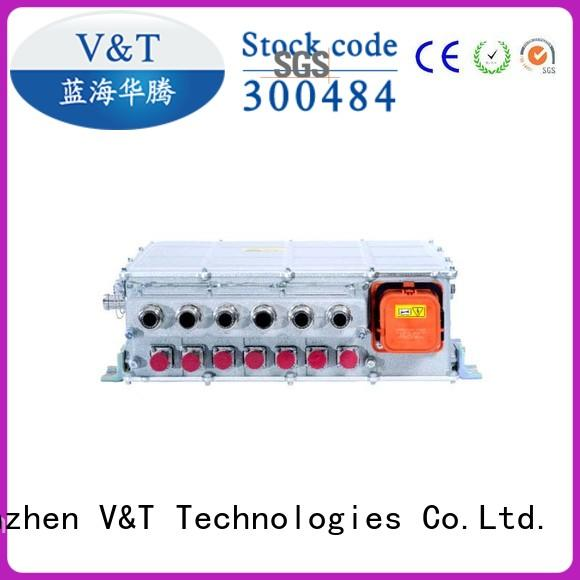 special 12v dc motor controller special purpose manufacturer for industry equipment