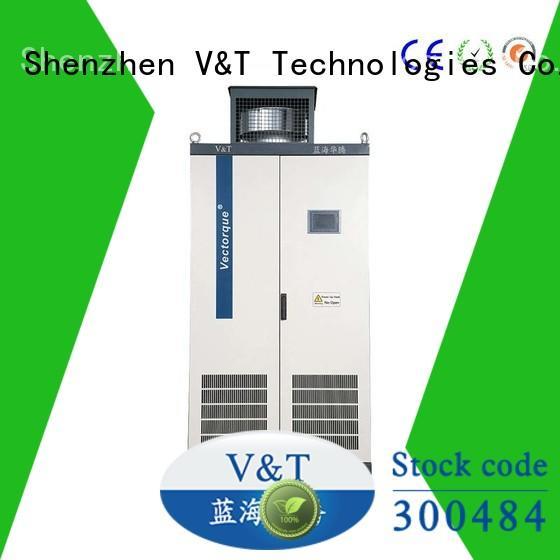 brand new V5 series inverter OEM ODM supplier for commercial uses
