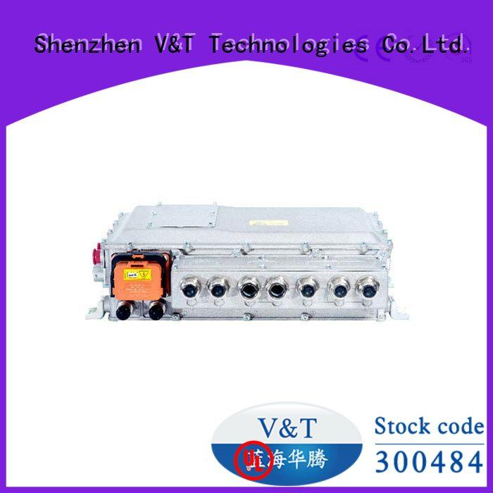 special electric motor controller sanitation manufacturer for industry equipment