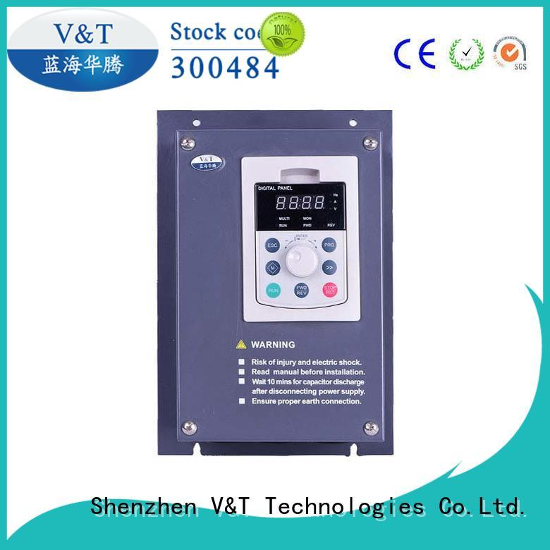 buy low frequency inverter textile inverter contact now for motor
