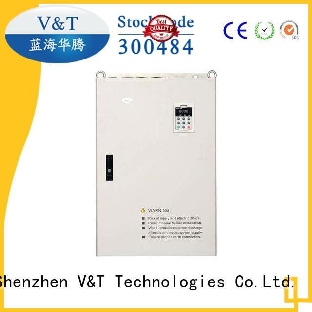 3 phase vfd 75kw3000kw 75kw-3000kw for vector control
