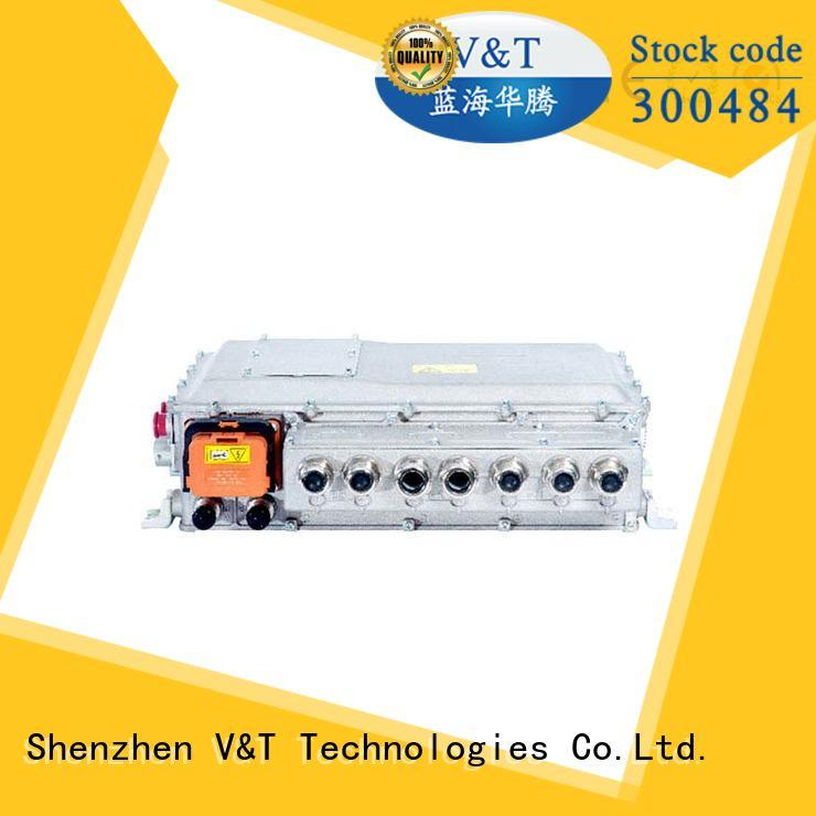 special ac motor controller 3in1 manufacturer for industry equipment