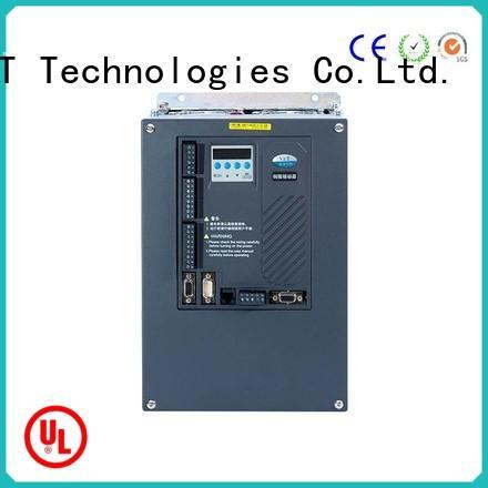 V&T Technologies hot sale servo drive inquire now
