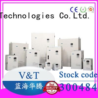 brand new servo motor driver cost-saving manufacturer for power system