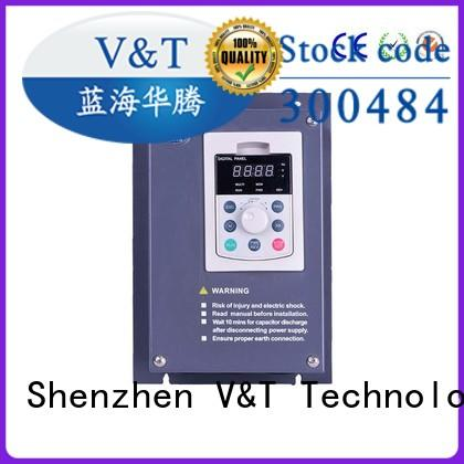 customized low frequency inverter enterprise for wholesaler