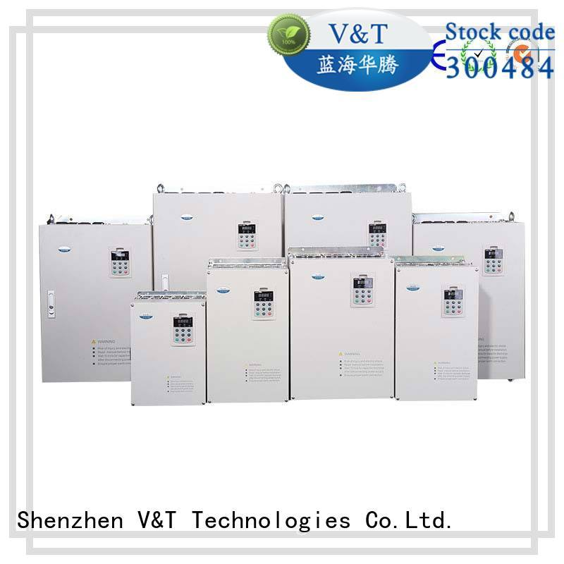 international high-end servo drive synchronous factory for industry