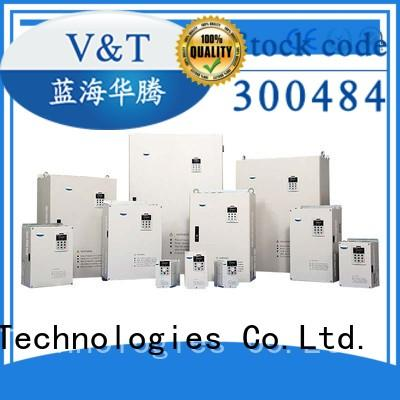 international high-end ac servo driver synchronous inquire now
