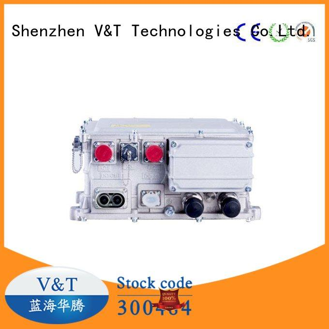 special variable ac motor controller dc dc manufacturer for industry equipment