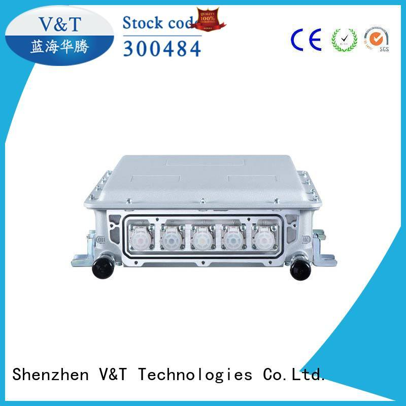 special variable ac motor controller 3in1 manufacturer for industry equipment