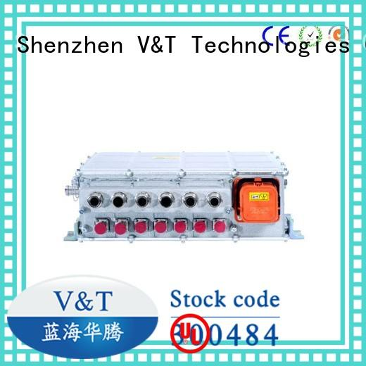 special ac motor controller 5in1 manufacturer for industry equipment