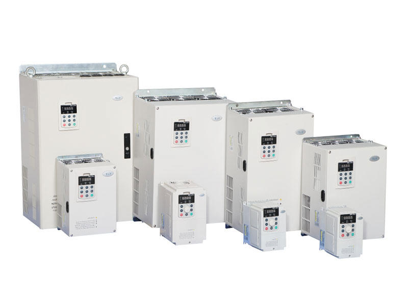 new arrival vfd for 3 phase motor water manufacturer for light−duty application-1
